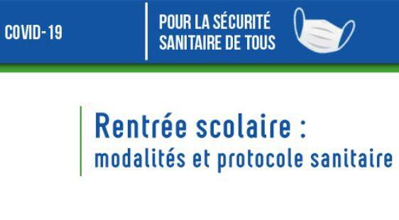 Protocole sanitaire MENJS - nov 2020.JPG