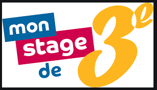stage 3eme.PNG