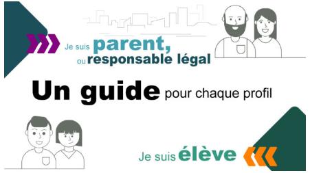 guide parent et eleve bon usage de l ent.PNG
